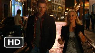 Nonton What S Your Number   6 Movie Clip   Raising My Number  2011  Hd Film Subtitle Indonesia Streaming Movie Download