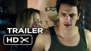 Nonton Good People Official Trailer  1  2014    James Franco  Kate Hudson Thriller Hd Film Subtitle Indonesia Streaming Movie Download