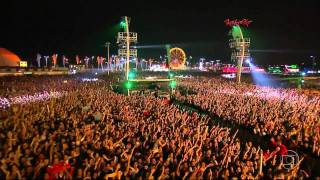 Video Maroon 5 - This Love Live at Rock in Rio (HD) MP3, 3GP, MP4, WEBM, AVI, FLV Januari 2018