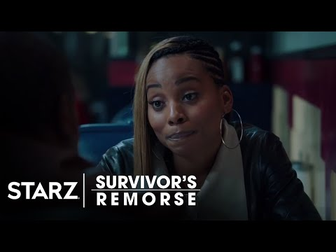 Survivor's Remorse 4.03 Preview