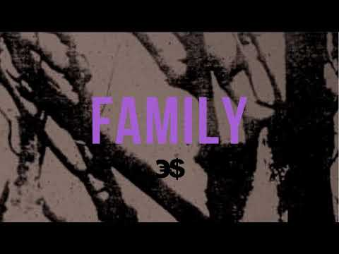 "Lil Baby x Future Type Beat 2019 - ""Family"" (prod. by Euro$)"