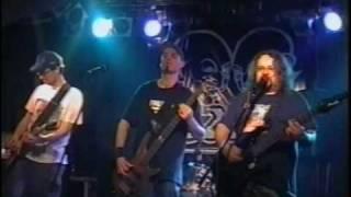 Video Samota (EMO)