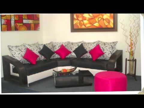 Ashley muebles videos videos relacionados con ashley for Muebles aldama