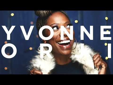 Yvonne Orji Takes Us On A Journey | Now With Natalie | Season 2 | Full Episode Oct. 3rd