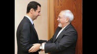 اسنادی جدید، همکاری رژیم اسد با داعش را بر ملا میکند