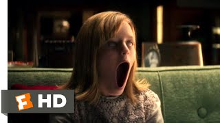 Nonton Ouija: Origin of Evil (2016) - Channeling Forces Scene (4/10) | Movieclips Film Subtitle Indonesia Streaming Movie Download