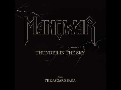Tekst piosenki Manowar - Baba (Father - Turkish version) po polsku
