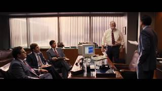 Download Video The Wolf of Wall Street (Mad Max scene) MP3 3GP MP4