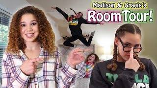Nonton New Room Tour   Madison   Gracie  Film Subtitle Indonesia Streaming Movie Download