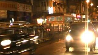 Colaba India  city photos gallery : Cafe Leopold. Mumbai Bombay Colaba. india travel video. traveleleven.com