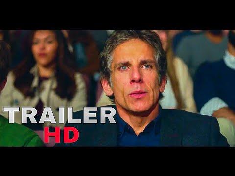 BRAD'S STATUS Trailer HD (2017) Ben Stiller, Comedy Movie