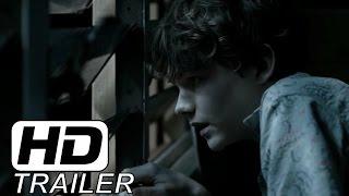 Nonton Jasper Jones  2017  Official Trailer  Hd  Film Subtitle Indonesia Streaming Movie Download