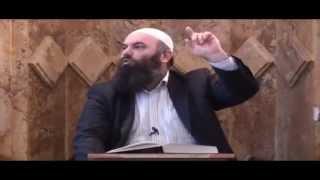 Flasim për Bindjen - Hoxhë Bekir Halimi