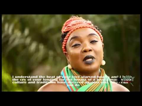 Ezi Nwanyi Di Uko Season 1 - 2017 Latest Nigerian Nollywood Movie