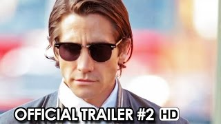 Watch Nightcrawler (2014) Online Free Putlocker