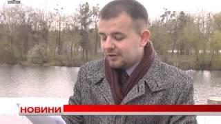 Як жив, що їв, і кого кохав Коцюбинський – телеканал ВІТА