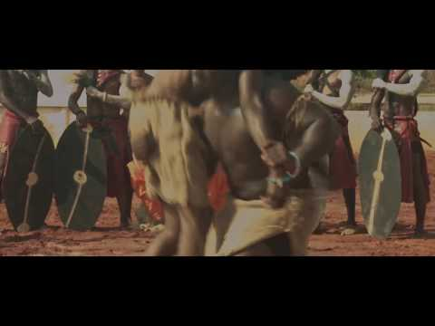 Obrafour - Odasani ft. M.anifest (Official Video)