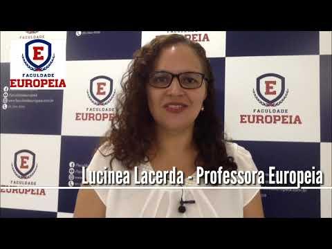 Volta às aulas 2019 - Lucinea Lima