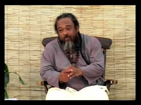 Mooji Video: Realization is Only One Twist of Consciousness Away