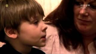 Video Chłopiec który żył już kiedyś - film dokumentalny MP3, 3GP, MP4, WEBM, AVI, FLV Agustus 2018