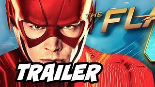 The Flash Season 4 Trailer. Flash Rebirth, Barry Allen Returns, Wally West Red Suit Reaction, The Flash Season 4 Episode 1 details and The Thinker Confirmed ► https://bit.ly/AwesomeSubscribeJustice League Trailer and Aquaman Teaser ► http://bit.ly/2eEtu7xGame Of Thrones Season 7 Episode 2 Trailer ► http://bit.ly/2vIZTNrEmergency Awesome 2017 Hype Trailer ► http://bit.ly/2iD2GVLTwitch Channel https://twitch.tv/emergencyawesomeTwitter  https://twitter.com/awesomemergencyFacebook  https://facebook.com/emergencyawesomeInstagram  https://instagram.com/emergencyawesomeTumblr  https://robotchallenger.com::Playlists For Shows::New Emergency Awesome ► https://bit.ly/EmergencyAwesomeSpider Man Homecoming ► https://bit.ly/SpiderManHomecomingGame of Thrones Season 6 ► https://bit.ly/GameOfThronesSeason4The Flash Season 3 ► https://bit.ly/JusticeLeagueDCEUAvengers Infinity War and Marvel Movies ► https://bit.ly/SpiderManAvengersMovieJustice League Batman and DC Movies ► https://bit.ly/JusticeLeagueDCEURick and Morty Season 3 ► http://bit.ly/RickandMortyS3Deadpool Videos ► https://bit.ly/DeadpoolMaximumEffortStar Wars The Last Jedi ► https://bit.ly/StarWarsEpisode8movieThe Walking Dead Season 7 ► https://bit.ly/WalkingDeadVidsDoctor Who Series 10 ► https://bit.ly/DoctorWhoSeries8Sherlock Season 4 ► https://bit.ly/SherlockSeason3Wordpress Blog ► https://emergencyawesome.comTHANKS FOR WATCHING!!