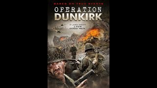 Nonton Operation Dunkirk  Final Scene Film Subtitle Indonesia Streaming Movie Download