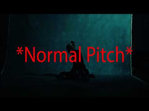 "Playboi Carti — ""@ MEH"" [Normal Pitch]"