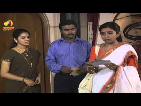 Anandam Tamil Serial - Episode 430 - Full Episode