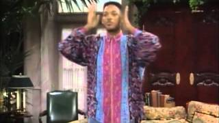 Video Will Smith Best of - The Fresh Prince of Bel-Air - Funny Moments MP3, 3GP, MP4, WEBM, AVI, FLV September 2017