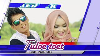 Video BERGEK TERBERU 2018 TULOE TOET HD QUALITY MP3, 3GP, MP4, WEBM, AVI, FLV Desember 2018