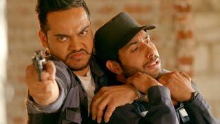 Nonton G Sandhu - Ajooba | Latest Punjabi Video 2015 Film Subtitle Indonesia Streaming Movie Download