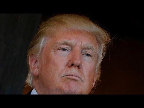 Τραμπ για Πούτιν: Πάντα γνώριζα ότι ήταν πολύ έξυπνος