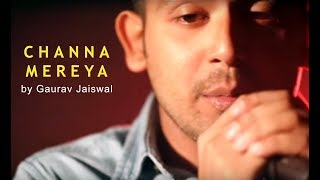 Hi guyz, Now here is next performance by Gaurav Jaiswal from Chennai in Senior - Male category sung Channa Mereya from the...