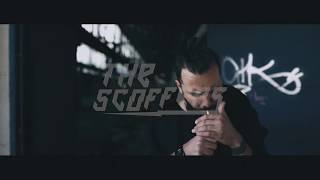 Video The Scoffers - In Your Blood