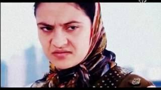 Nonton Film Arab Full Action   Film18 Film Subtitle Indonesia Streaming Movie Download