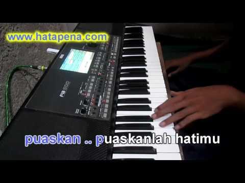 Lukaku Karaoke Korg Keyboard Pa 600 900 Volca