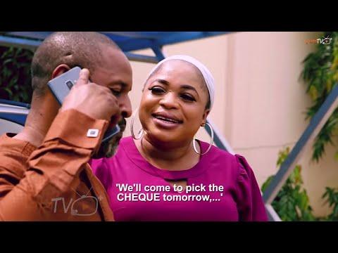 Goriola Latest Yoruba Movie 2019 Drama Starring Kemi Afolabi | Saidi Balogun | Iya Gbonka