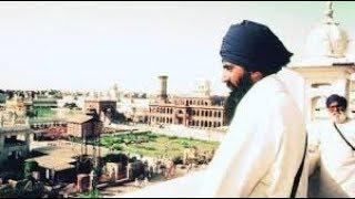 Video BULLET (Singh Nikle Action Te)  JASWINDER DAGHAMIA | KING PUNJABI | REVOLUTION RECORDS MP3, 3GP, MP4, WEBM, AVI, FLV Maret 2019