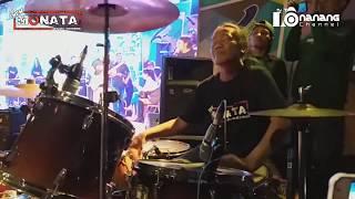 Video Bohoso Moto - Cak Juri New Monata (SKA Reggae Koplo) MP3, 3GP, MP4, WEBM, AVI, FLV Desember 2018