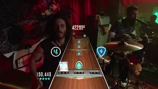 "Video Guitar Hero: Live - ""Paint it Black"" 100% FC [Expert] - GuitarHeroStyles MP3, 3GP, MP4, WEBM, AVI, FLV Maret 2018"