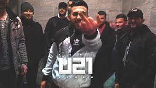 Video MERT FEAT. SAMRA - U21 MP3, 3GP, MP4, WEBM, AVI, FLV Februari 2017