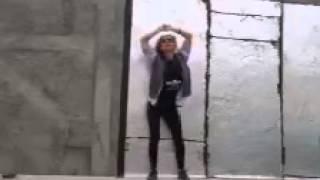 رقص هپي ايراني