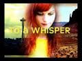 Whisper - A Fine Frenzy