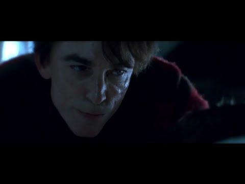 A Nightmare On Elm Street (2010) - Alternate Ending Full Scene
