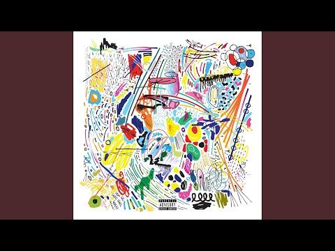 Download Jabba le Hutt MP3