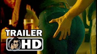 Nonton The Hitman S Bodyguard Official Trailer  4  2017  Salma Hayek Action Movie Hd Film Subtitle Indonesia Streaming Movie Download