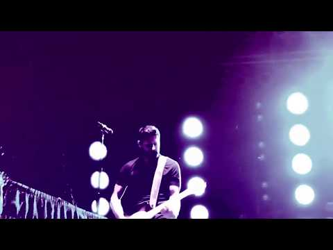 Video Old Dominion - Written in the Sand (New Song) LIVE // Fargo, ND 7.15.17 download in MP3, 3GP, MP4, WEBM, AVI, FLV January 2017