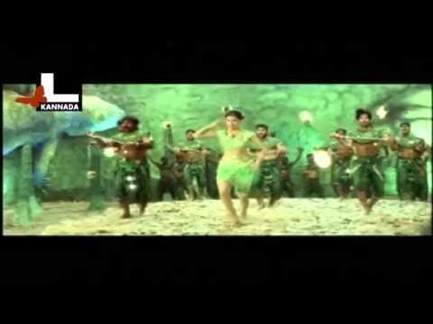 Video Malla | V. Ravichandran, Priyanka, Tejasri | Kannada Film Part 1 of 8 download in MP3, 3GP, MP4, WEBM, AVI, FLV January 2017