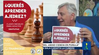 EL MEDICO FALLECIO EN EL 2007: ACTO HOMENAJE AL DR. NORBERTO RAUL PERALTA