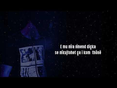 Unikkatil - Ni Milion Rruge